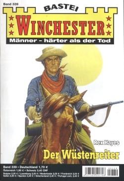 Winchester 339