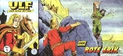 Ulf Piccolo 01
