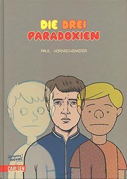 Die drei Paradoxien