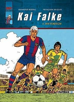 Kai Falke 04
