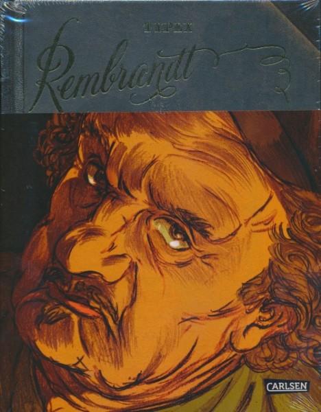 Rembrandt HC