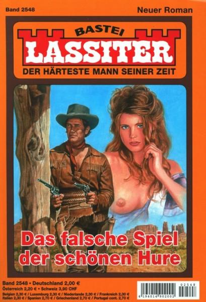 Lassiter 2548