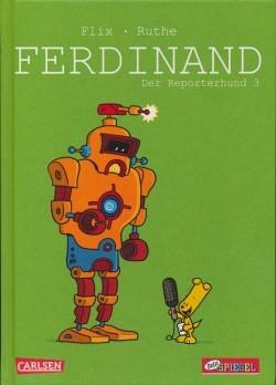 Ferdinand 3