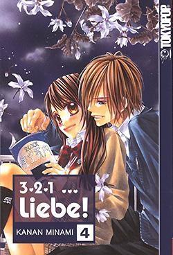 3, 2, 1 Liebe 04
