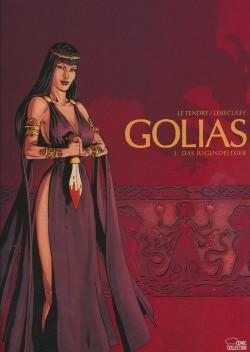 Golias 3