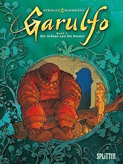 Garulfo 3