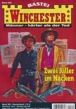 Winchester 350