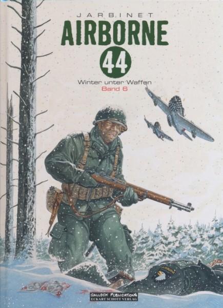 Airborne 44 6