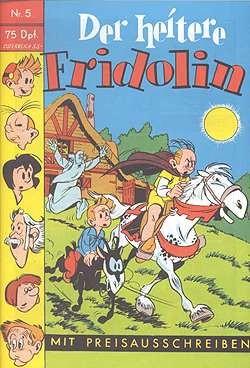 Heitere Fridolin 05