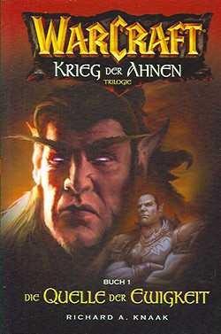 Warcraft: Krieg der Ahnen 1