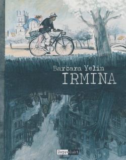 Irmina HC