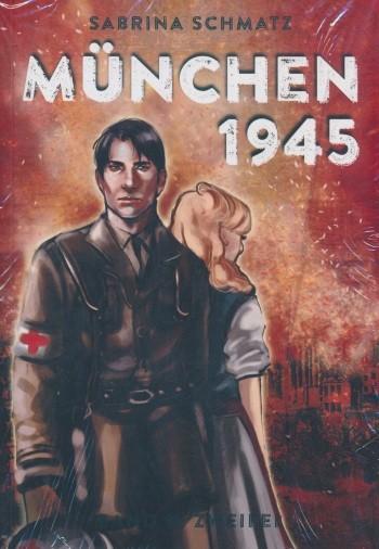 München 1945 3