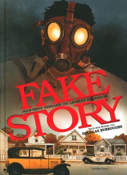 fake-story