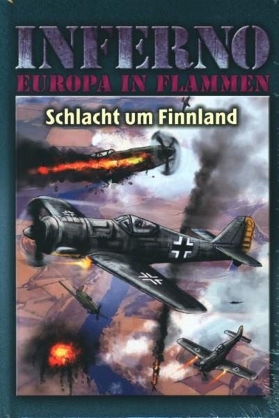 Inferno - Europa in Flammen 7