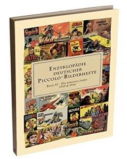 Enzyklopädie deutscher Piccolo-Bilderhefte 02