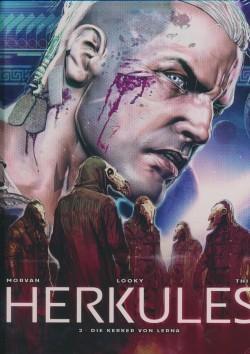 Herkules 2