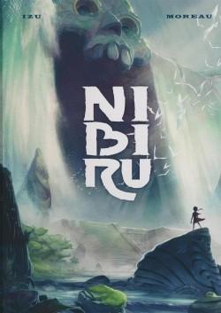 Nibiru: Ohne Wiederkehr