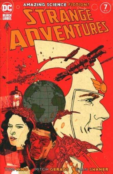 US: Strange Adventures 07