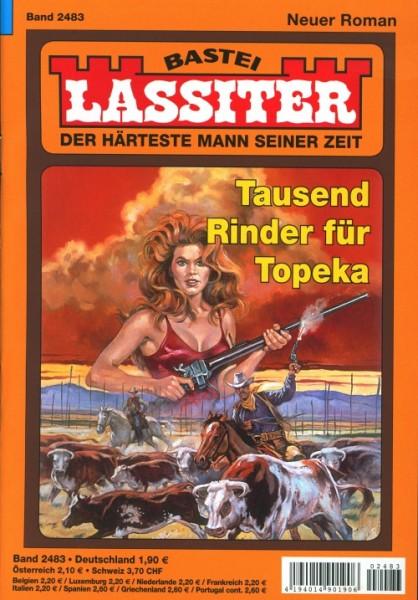 Lassiter 2483
