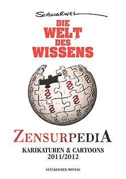 Die Welt des Wissens