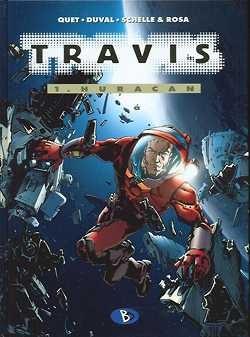 Travis 01