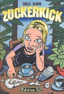 Zuckerkick