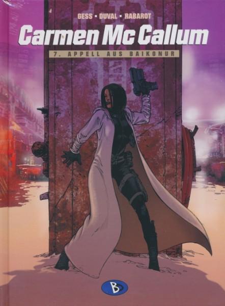 Carmen McCallum 07