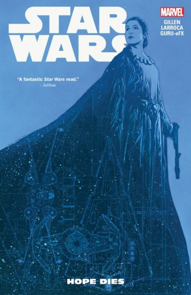 Star Wars Sonderband 116 HC (10/19)