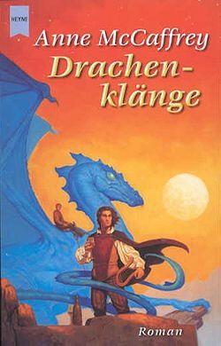 McCaffrey, A.: Drachenklänge