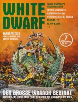 White Dwarf 2016/117