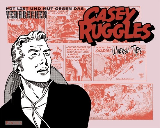 Casey Ruggles 03 (03/20)