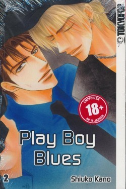 Play Boy Blues 2