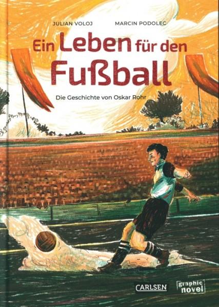 einlebenfuerdenfussball_hc