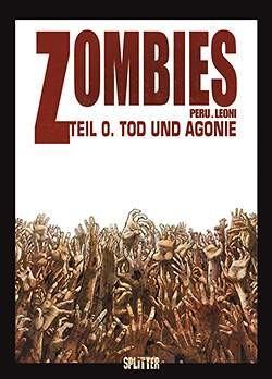 Zombies 0