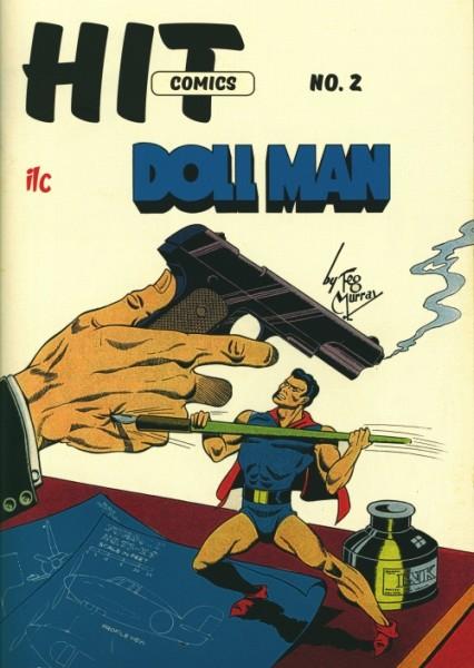 Hit Comics 02