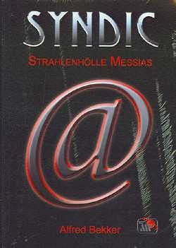 Syndic 4