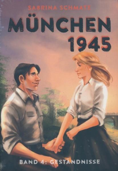 München 1945 4
