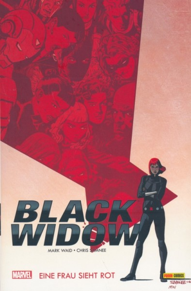Black Widow (2017) 2