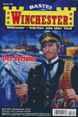 Winchester 342