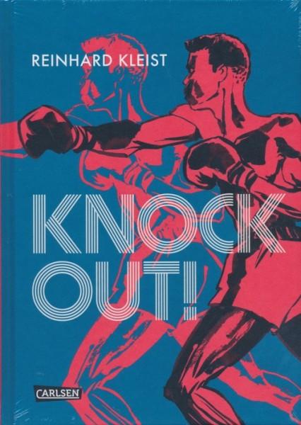 knockout_hc