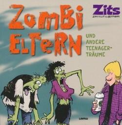 Zits 13