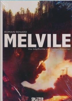 Melvile 1
