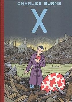 X (Reprodukt, B.)