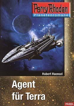 Perry Rhodan (Moewig, Tb.) Planetenromane Nr. 1-30