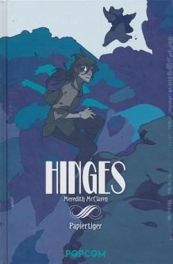 Hinges 2