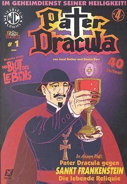 Pater Dracula 1