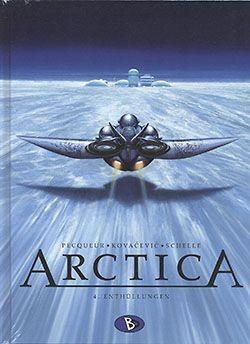 Arctica 04