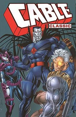 US: Cable Classic Vol.2