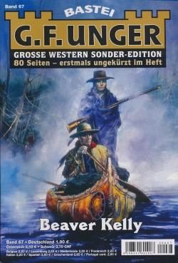 G.F. Unger Sonder-Edition 67