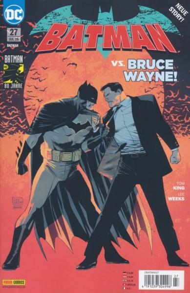 Batman (2017) 27